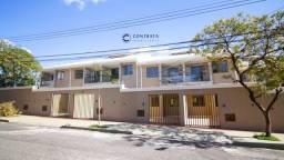 Título do anúncio: Casa Geminada Duplex Nova - BH - B. Itapoã - 3 qts (1 Suíte) - 2 Vagas