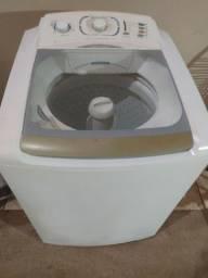 Título do anúncio: Maquina de lavar muito barato 110v