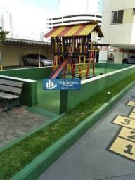 Título do anúncio: Chaves na Mão, 2 quartos Andar alto - Morada Praia - Vila Velha