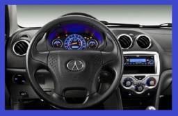 Título do anúncio: Aluga carro / locação veículo motorista de aplicativo  Carro com GNV Gás veicular