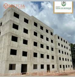 Título do anúncio: Vista do Bosque, 2 quartos suite, no bairro Coqueiro- Ananindeua