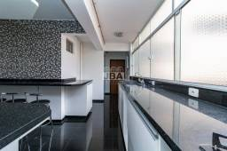 Apartamento para alugar com 3 dormitórios em Água verde, Curitiba cod:632982919