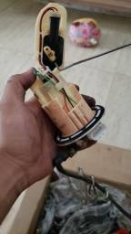 Bomba de combustivel titan 150 2014