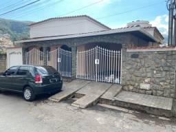 Título do anúncio: Casa à venda com 3 dormitórios em Saudade, Itabirito cod:8914