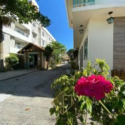 Pousada para Venda em Florianópolis, Ingleses do Rio Vermelho, 17 dormitórios, 13 suítes,