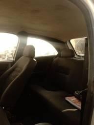 Celta 2001 modelo2002