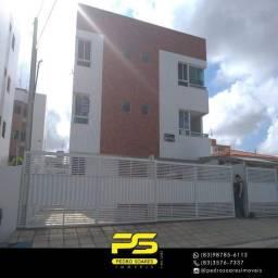 (OPORTUNIDADE) Apartamento com 1 dormitório à venda, 40 m² por R$ 129.000 - Jardim Cidade
