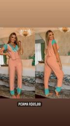 Pijama Esplêndido !