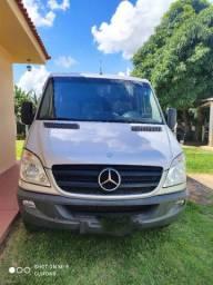 Sprinter 415 2014 16L 2.2 diesel