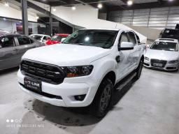 Ford Ranger Diesel Baixo Km