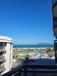 Título do anúncio: Aluguel temporada em Cabo Frio