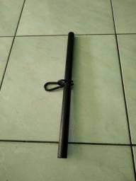Título do anúncio: Barra para Puxador 50cm   60,00