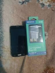 Celular J5 16gb 2ram