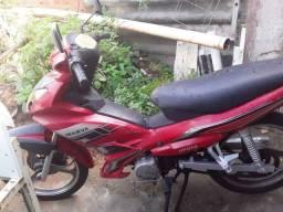 Moto marva uf050