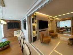 Título do anúncio: Apartamento para venda com 110 metros quadrados com 3 quartos em Patamares - Salvador - BA