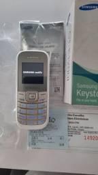 Samsung Keystone 2 GT-E1200I