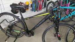 Bicicleta Oggi Lite Tour aro 27.5