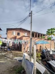 Casa em jardim Brasil