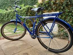 Bicicleta Terra Forte NOVA