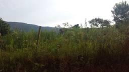 Terreno em Tiradentes Parque das Abelhas