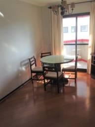 Título do anúncio: APARTAMENTO com 1 dormitório para alugar com 65m² por R$ 1.000,00 no bairro Centro - CURIT