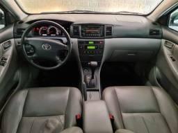 Corolla 2005\2005