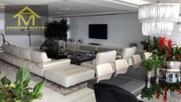 Título do anúncio: Apartamento 4 quartos na Praia da Costa Cód: 14375 V