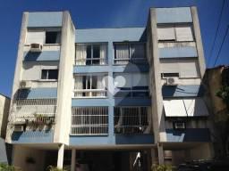 Apartamento à venda com 2 dormitórios em Menino deus, Porto alegre cod:28-IM436278