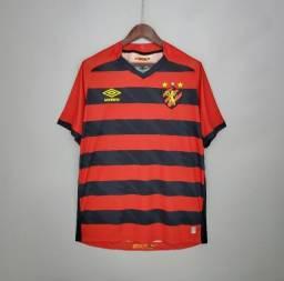 Camisas Sport Original 21/22