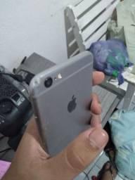 IPhone 6s Plus todo ok 880