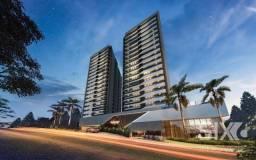 *LANÇAMENTO* Apartamentos com 2 Suítes à venda por R$ 495.000 na Praia Brava em Itajaí/SC