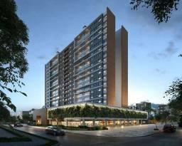 High Garden - 119 a 137m², 3 quartos - Boa Vista, Porto Alegre - RS