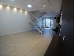 Título do anúncio: R&is- Casa Duplex de 3Q com suíte e closet em condomínio