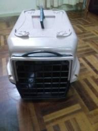 Transporte para Pets