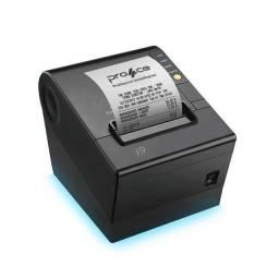 Título do anúncio: [Novo] Impressora Térmica de Cupons i9 Full Elgin
