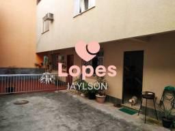 Casa de vila à venda com 2 dormitórios em Cascadura, Rio de janeiro cod:560009