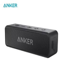 Caixa Bluetooth Anker Soundcore 2 Original