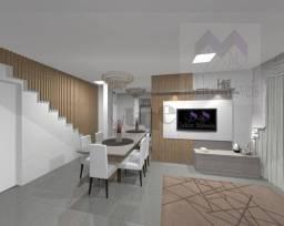 Apartamento 2 quartos- São Vicente - Itajaí/SC