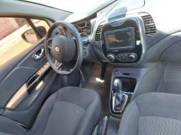 Carro de Luxo!!! Oportunidade