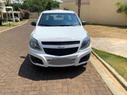 Título do anúncio: Chevrolet Montana 2013 NOVA - 37000 KM