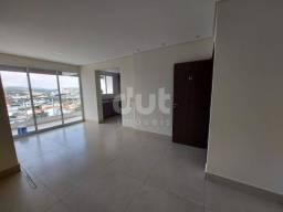 Apartamento à venda com 3 dormitórios em Vila embaré, Valinhos cod:AP014414