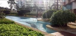 Título do anúncio: Apartamento para venda - Barra da Tijuca, com 180 metros² com 4 quartos, 2 suítes, 2 vagas