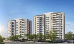 TEG MANSÕES - 2 a 3 quartos - 55 a 70m² - Fazenda Santa Cândida, Campinas - SP