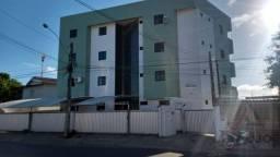 Apartamento, 50 m² - venda por R$ 140.000,00 ou aluguel por R$ 620,00/mês - Cuiá - João Pe