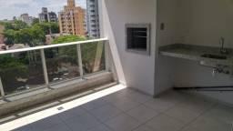 Título do anúncio: Edifício La Vista Zona 03 - Vendo um apartamento de três quartos