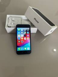iPhone 7 Completo 128 GB