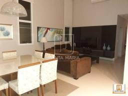 Casa (térrea em condominio) 3 dormitórios/suite, cozinha planejada, portaria 24hs, lazer,