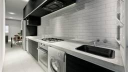 Título do anúncio:  CA0606 Casa Residencial / Bela Vista