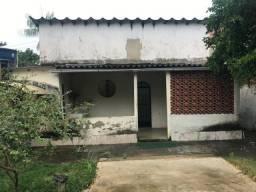 Título do anúncio: Casa - INHOAIBA - R$ 800,00