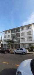 Título do anúncio: Apartamento com 3 dormitórios para alugar, 105 m² por R$ 1.200,00/mês - Passos - Juiz de F